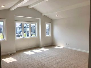 Photo 16: 4112 KENNEDY Green in Edmonton: Zone 56 House for sale : MLS®# E4112401