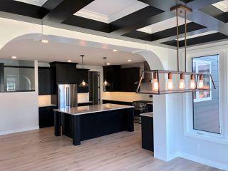 Photo 8: 4112 KENNEDY Green in Edmonton: Zone 56 House for sale : MLS®# E4112401