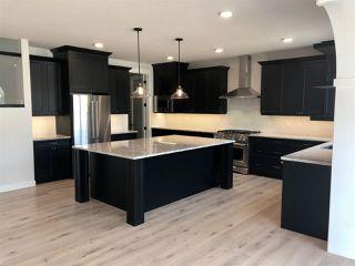 Photo 4: 4112 KENNEDY Green in Edmonton: Zone 56 House for sale : MLS®# E4112401