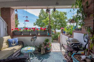 "Photo 15: 101 12 K DE K Court in New Westminster: Quay Condo for sale in ""DOCKSIDE"" : MLS®# R2273205"