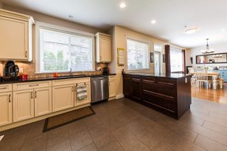 Photo 7: 23966 MCCLURE Avenue in Maple Ridge: Albion House for sale : MLS®# R2273592