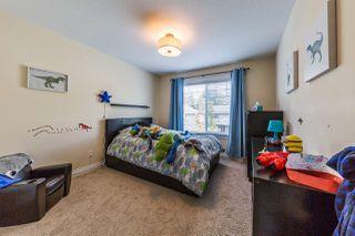 Photo 14: 23966 MCCLURE Avenue in Maple Ridge: Albion House for sale : MLS®# R2273592