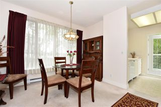 "Photo 5: 301 3621 W 26TH Avenue in Vancouver: Dunbar Condo for sale in ""DUNBAR HOUSE"" (Vancouver West)  : MLS®# R2275235"