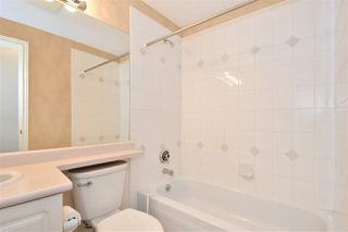 "Photo 13: 301 3621 W 26TH Avenue in Vancouver: Dunbar Condo for sale in ""DUNBAR HOUSE"" (Vancouver West)  : MLS®# R2275235"