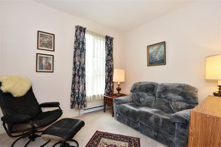 "Photo 10: 301 3621 W 26TH Avenue in Vancouver: Dunbar Condo for sale in ""DUNBAR HOUSE"" (Vancouver West)  : MLS®# R2275235"