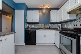 """Photo 5: 31 2050 GLADWIN Road in Abbotsford: Central Abbotsford Townhouse for sale in """"Compton Green"""" : MLS®# R2277493"""