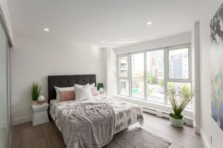 """Photo 12: 301 183 KEEFER Place in Vancouver: Downtown VW Condo for sale in """"PARIS PLACE"""" (Vancouver West)  : MLS®# R2279354"""