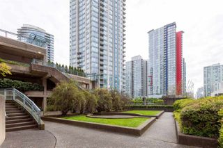 """Photo 20: 301 183 KEEFER Place in Vancouver: Downtown VW Condo for sale in """"PARIS PLACE"""" (Vancouver West)  : MLS®# R2279354"""