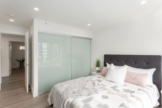 """Photo 13: 301 183 KEEFER Place in Vancouver: Downtown VW Condo for sale in """"PARIS PLACE"""" (Vancouver West)  : MLS®# R2279354"""