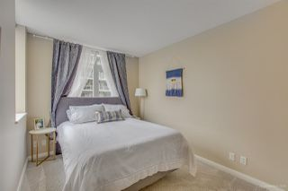 "Photo 14: 1201 888 CARNARVON Street in New Westminster: Downtown NW Condo for sale in ""MARINUS"" : MLS®# R2279685"