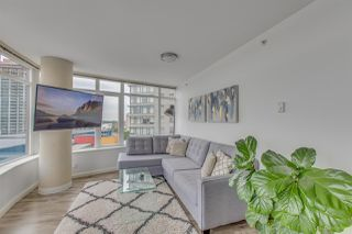 "Photo 11: 1201 888 CARNARVON Street in New Westminster: Downtown NW Condo for sale in ""MARINUS"" : MLS®# R2279685"