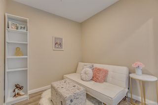 "Photo 19: 1201 888 CARNARVON Street in New Westminster: Downtown NW Condo for sale in ""MARINUS"" : MLS®# R2279685"
