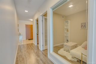 "Photo 2: 1201 888 CARNARVON Street in New Westminster: Downtown NW Condo for sale in ""MARINUS"" : MLS®# R2279685"