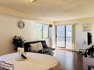 "Photo 6: 304 47 AGNES Street in New Westminster: Downtown NW Condo for sale in ""FRASER HOUSE"" : MLS®# R2279868"