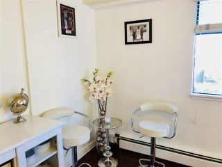 "Photo 3: 304 47 AGNES Street in New Westminster: Downtown NW Condo for sale in ""FRASER HOUSE"" : MLS®# R2279868"