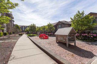 "Photo 7: 313 5885 IRMIN Street in Burnaby: Metrotown Condo for sale in ""MACPHERSON WALK"" (Burnaby South)  : MLS®# R2281423"