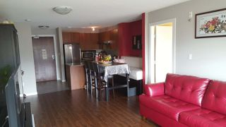 "Photo 8: 313 5885 IRMIN Street in Burnaby: Metrotown Condo for sale in ""MACPHERSON WALK"" (Burnaby South)  : MLS®# R2281423"