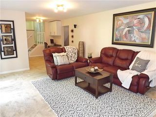 Photo 10: 550 Charleswood Road in Winnipeg: Charleswood Residential for sale (1G)  : MLS®# 1815100
