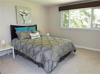 Photo 14: 550 Charleswood Road in Winnipeg: Charleswood Residential for sale (1G)  : MLS®# 1815100