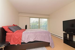 "Photo 12: 308 9857 MANCHESTER Drive in Burnaby: Cariboo Condo for sale in ""Barclay Woods"" (Burnaby North)  : MLS®# R2281560"