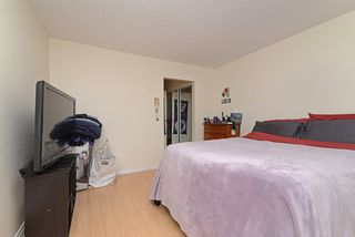 "Photo 13: 308 9857 MANCHESTER Drive in Burnaby: Cariboo Condo for sale in ""Barclay Woods"" (Burnaby North)  : MLS®# R2281560"