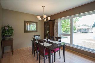 Photo 7: 842 Parkhill Street in Winnipeg: Crestview Residential for sale (5H)  : MLS®# 1817271