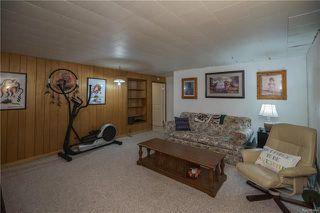 Photo 14: 842 Parkhill Street in Winnipeg: Crestview Residential for sale (5H)  : MLS®# 1817271