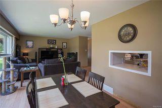 Photo 8: 842 Parkhill Street in Winnipeg: Crestview Residential for sale (5H)  : MLS®# 1817271