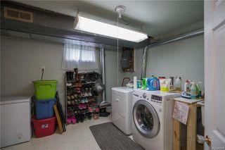 Photo 15: 842 Parkhill Street in Winnipeg: Crestview Residential for sale (5H)  : MLS®# 1817271