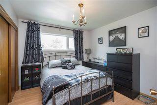 Photo 9: 842 Parkhill Street in Winnipeg: Crestview Residential for sale (5H)  : MLS®# 1817271
