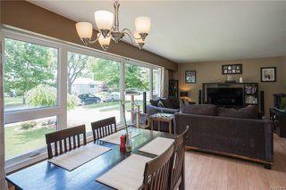 Photo 6: 842 Parkhill Street in Winnipeg: Crestview Residential for sale (5H)  : MLS®# 1817271