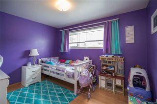 Photo 10: 842 Parkhill Street in Winnipeg: Crestview Residential for sale (5H)  : MLS®# 1817271