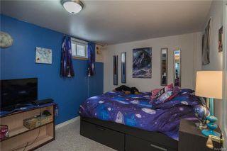 Photo 13: 842 Parkhill Street in Winnipeg: Crestview Residential for sale (5H)  : MLS®# 1817271