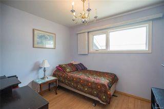 Photo 11: 842 Parkhill Street in Winnipeg: Crestview Residential for sale (5H)  : MLS®# 1817271