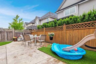 "Photo 20: 8104 211B Street in Langley: Willoughby Heights House for sale in ""Willoughby Heights"" : MLS®# R2285564"