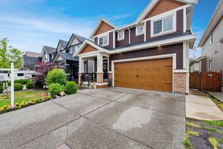 "Photo 50: 8104 211B Street in Langley: Willoughby Heights House for sale in ""Willoughby Heights"" : MLS®# R2285564"