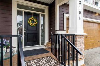 "Photo 2: 8104 211B Street in Langley: Willoughby Heights House for sale in ""Willoughby Heights"" : MLS®# R2285564"