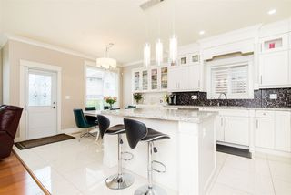 "Photo 4: 8104 211B Street in Langley: Willoughby Heights House for sale in ""Willoughby Heights"" : MLS®# R2285564"