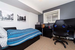 "Photo 18: 8104 211B Street in Langley: Willoughby Heights House for sale in ""Willoughby Heights"" : MLS®# R2285564"