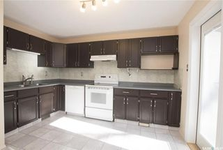 Photo 12: 910 East Bay in Regina: Parkridge RG Residential for sale : MLS®# SK739125