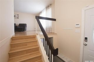 Photo 3: 910 East Bay in Regina: Parkridge RG Residential for sale : MLS®# SK739125