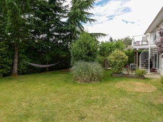 Photo 44: 1171 ZEBALLOS DRIVE in COURTENAY: CV Courtenay East House for sale (Comox Valley)  : MLS®# 792451