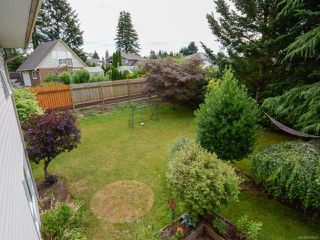 Photo 24: 1171 ZEBALLOS DRIVE in COURTENAY: CV Courtenay East House for sale (Comox Valley)  : MLS®# 792451