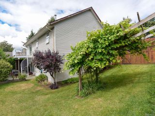 Photo 41: 1171 ZEBALLOS DRIVE in COURTENAY: CV Courtenay East House for sale (Comox Valley)  : MLS®# 792451