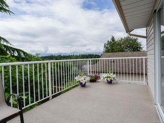 Photo 25: 1171 ZEBALLOS DRIVE in COURTENAY: CV Courtenay East House for sale (Comox Valley)  : MLS®# 792451