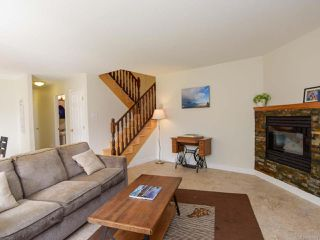 Photo 2: 1171 ZEBALLOS DRIVE in COURTENAY: CV Courtenay East House for sale (Comox Valley)  : MLS®# 792451