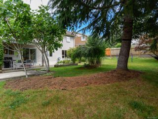 Photo 45: 1171 ZEBALLOS DRIVE in COURTENAY: CV Courtenay East House for sale (Comox Valley)  : MLS®# 792451