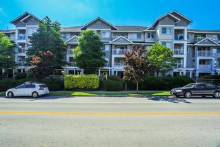 "Photo 17: 105 19388 65 Avenue in Surrey: Clayton Condo for sale in ""Liberty"" (Cloverdale)  : MLS®# R2290675"