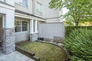 "Photo 14: 105 19388 65 Avenue in Surrey: Clayton Condo for sale in ""Liberty"" (Cloverdale)  : MLS®# R2290675"