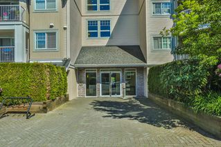 "Photo 16: 105 19388 65 Avenue in Surrey: Clayton Condo for sale in ""Liberty"" (Cloverdale)  : MLS®# R2290675"